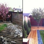 SHAHAN_BACKYARD_MAKEOVER_-_BEFORE_AND_AFTER_medium