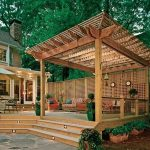 af8c84a526e931cefa27808b87cb54a1-patio-ideas-outdoor-ideas
