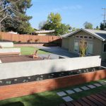 concrete-retaining-wall-san-francisco-1024×682