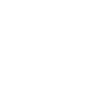 HomeStars-Icon-White